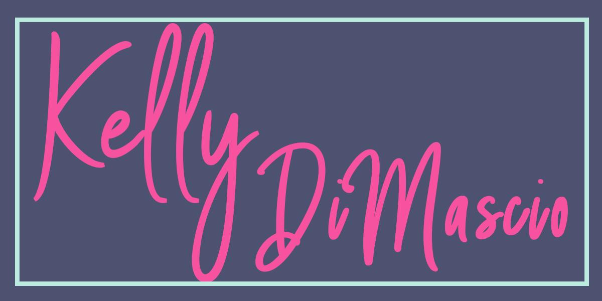 Kelly DiMascio